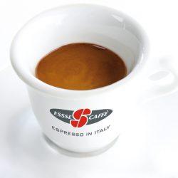 Espresso Kopie